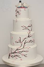 bird wedding cake toppers bird topper wedding cake bearkery bakery