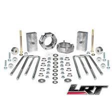 97 lexus lx450 lift kit search results for u0027head u0027