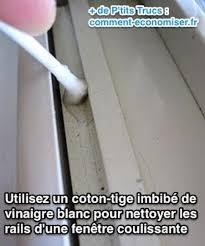 nettoyer canapé tissu c est du propre 135 nettoyer canape tissu c est du propre nos tornades blanches en