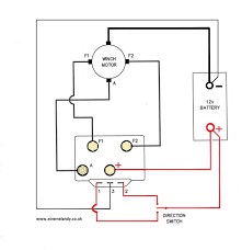 winch contactor wiring diagram for jpg bright carlplant