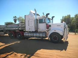 kw t900 for sale the world u0027s most recently posted photos of australia and t900