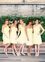 donna bridesmaid dresses donna ready or knot omaha bridal shop