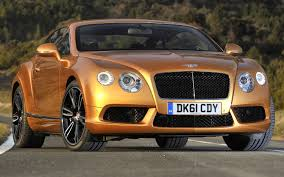 meet the 2019 continental gt next bentley continental gt to feature