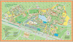 Festival Map Festival Map U2013 Beaux Arts