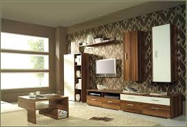 Country Livingroom Wall Ideas Living Room Wall Storage Ideas Country Living Room