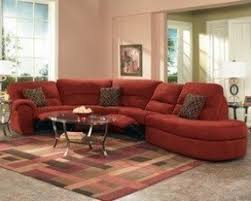 Sofa Sectionals With Recliners Sectionals With Recliners Foter
