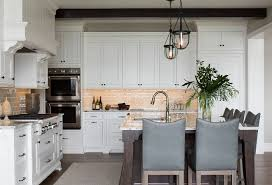 White Dove Benjamin Moore Kitchen Cabinets - category beautiful homes home bunch interior design ideas