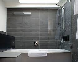 Remodeling Small Bathrooms Ideas Kitchen Backsplash Easy With Kitchen Also Backsplash And Ideas