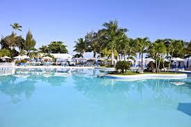 Top 25 Best San Juan by Hotel Grand Bahia Principe San Juan Río San Juan Dominican