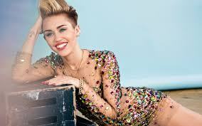 nightmare miley cyrus cannot shake her bad dreams in new track