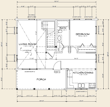 small log cabin plans free log cabins floor plans home style free