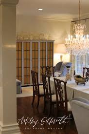 Beautiful Home Interior Design by 307 Best Ashley Gilbreath Interior Design Images On Pinterest
