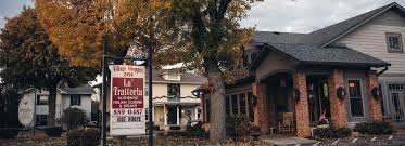 The Blind Pig Greenwood Indiana Restore Old Town Greenwood Inc