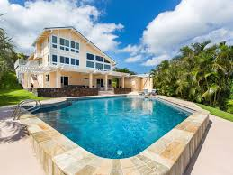 Oahu Luxury Homes by Makani Lani New Luxury Vacation Rental In Vrbo