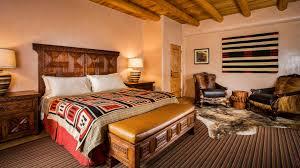 New Mexico Interior Design Ideas by Blackstone Ranch U2013 Taos Nm