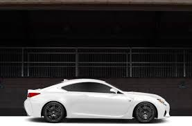 lexus rc coupe actor lexusrc twitter search
