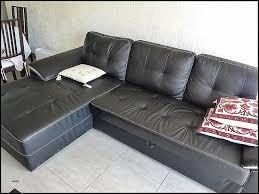 r nover canap cuir renover un canapé inspirational but canapé cuir canapé idées high