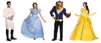 Fairytale Halloween Favorites Disney Costumes Store