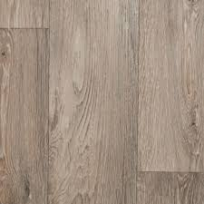 Wood Plank Vinyl Flooring Details About Light Beige Grey Wood Plank Vinyl Flooring R11 Slip
