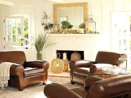 leather chair living room living room decorating ideas with leather furniture beetrans info