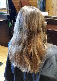 coppertree salon home facebook