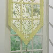 Bedroom Windows Decorating 1353 Best Window Treatments Images On Pinterest Cornices Home