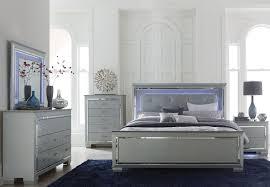 Homelegance Dining Room Furniture Bedroom Design Marvelous Elegant Dining Room Sets Homelegance
