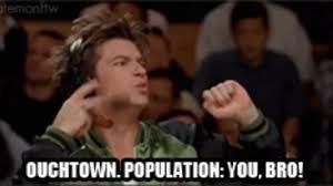 Dodgeball Movie Memes - dodgeball gif find share on giphy