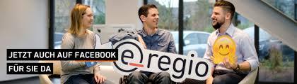 G Stige K Hen Online E Regio De Start