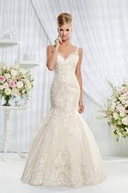 wedding dresses liverpool ronald joyce wedding dresses liverpool allweddingdresses co uk