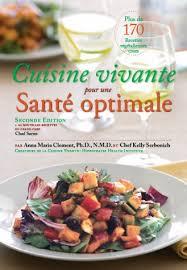 cuisine vivante pour une santé optimale cuisine vivante pour une santé optimale alimentationvivante com