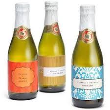 sparkling cider bulk martinelli s sparkling cider mini bottles mini sparkling wine
