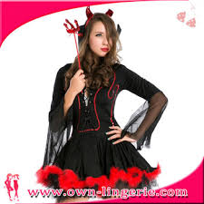 lady dance hunter robin halloween party carnival adults witch