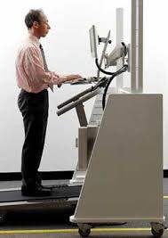 Exercise At Your Desk Equipment Exercise At Your Desk The Mind Body Moderate
