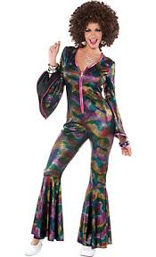 Halloween Costumes 70s 70s Costumes 70 U0027s Disco Costumes Women Party