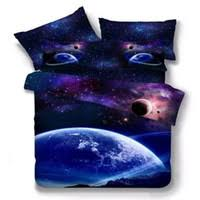 best moon stars bedding sets to buy buy new moon stars bedding sets