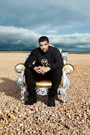 Drake In A Wheel Chair Drizzy Drake Photo Wheelchair Jimmy Pinterest Drake Photos