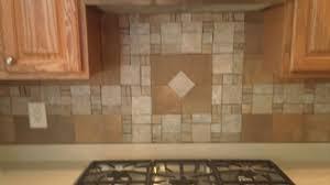backsplash tile patterns for kitchens successful ceramic tile patterns for kitchen backsplash plus design