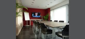 top office amiens fourniture et business centre in amiens furnished office and registered company