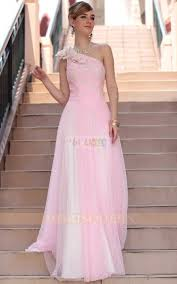 pink wedding dress 10 most pink wedding dresses bestbride101