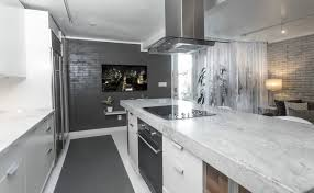 Under Kitchen Cabinet Tv Kitchen Wall Mounted Tv Ideas In Design Surripui Net