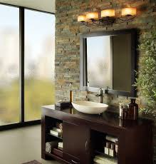 Bathroom Tile Ideas On A Budget by Bathroom Wall Ideas On A Budget Stainless Steel Amazing Dual
