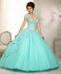 baby blue quinceanera dresses coral quinceanera dresses for masquerade light blue