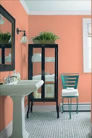 31 best girls room images on pinterest bedroom colors bedroom