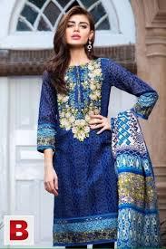 replica clothing beautiful replica dresses faisalabad