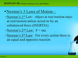 100 pdf forces the laws of motion chapter study guide answers