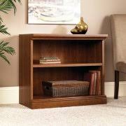 Dark Cherry Bookshelf Cherry Wood Bookcases