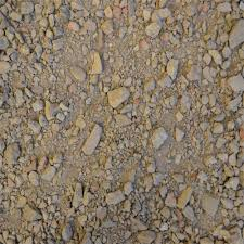 5 yards crushed stone stcrb5 the home depot