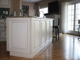 inset kitchen cabinets traditional kitchens cabico cost effective