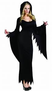 124 best halloween womens costumes images on pinterest